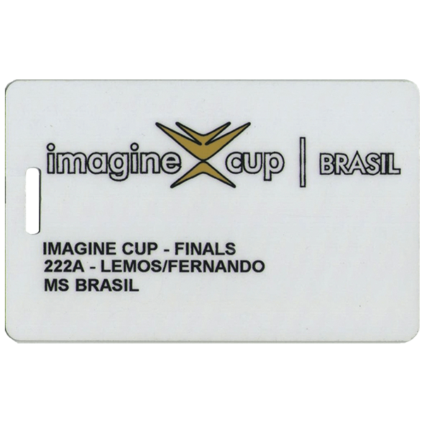 image92