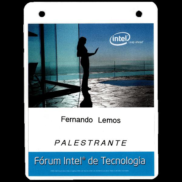 image102